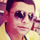 Gurukapurthala from Kapurthala   Man   40 years old   Leo
