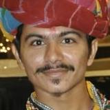 Dhruv from Bhavnagar | Man | 26 years old | Pisces