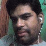 Jai from Vinukonda | Man | 20 years old | Libra