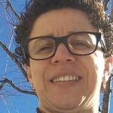 Ros from Girona | Woman | 47 years old | Capricorn