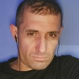 Aliagasantia4C from Binefar | Man | 39 years old | Aquarius