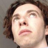 Leo from Belfast | Man | 23 years old | Sagittarius