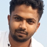 Rahul from Ahmadpur | Man | 28 years old | Sagittarius
