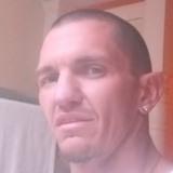 Cbrannen74 from Aldrich | Man | 36 years old | Gemini