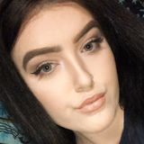 Alicia from Newcastle | Woman | 23 years old | Capricorn