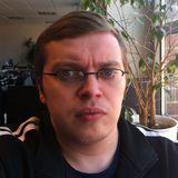 Joe from Wilhelmshaven | Man | 35 years old | Gemini