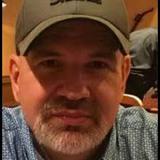 Wetmud from Lufkin | Man | 51 years old | Scorpio