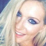 Violaaala from Toronto | Woman | 26 years old | Aries