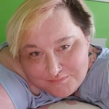 Genkari from Calne | Woman | 39 years old | Aries
