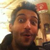 Hasan from Hamburg-Harburg | Man | 29 years old | Leo