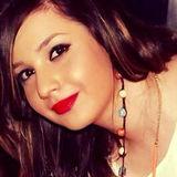 Doris from Newport Beach | Woman | 27 years old | Aries