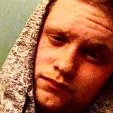 Dylburt from Sherborne | Man | 23 years old | Capricorn