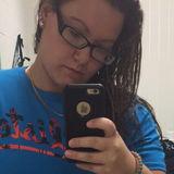 Smitty from Utica | Woman | 23 years old | Sagittarius