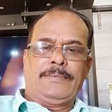 Raj from Powai   Man   55 years old   Scorpio