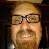 Raidersboy from Oregon City | Man | 45 years old | Leo