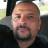 Jaydoggie from Victoria | Man | 49 years old | Libra