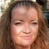 Linchen from Berlin Wilmersdorf | Woman | 34 years old | Sagittarius