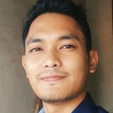Roxasz from Yogyakarta | Man | 26 years old | Taurus