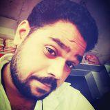 Mahendra from Sawai Madhopur   Man   23 years old   Taurus
