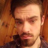 Zeke from High View | Man | 23 years old | Scorpio
