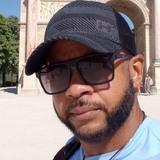Jb from Reading | Man | 39 years old | Aquarius