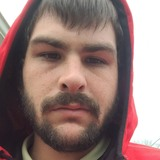 Trx05Bandx from Charlottesville | Man | 29 years old | Aries