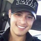 Enrique from Deerfield | Man | 23 years old | Aries