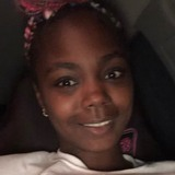Rayray from Cleveland   Woman   23 years old   Sagittarius
