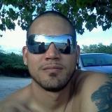 Reyacp from Stamford | Man | 40 years old | Capricorn