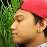 Jonywow from Jakarta Pusat | Man | 26 years old | Aquarius