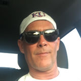Mike from Sarasota | Man | 43 years old | Leo