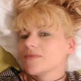 Roo from Eureka Springs   Woman   41 years old   Sagittarius