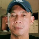 Mhdrizal36K from Balaipungut | Man | 51 years old | Sagittarius