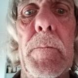 Richardsonda3J from Winter Haven | Man | 59 years old | Libra