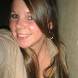 Tayler from Centuria | Woman | 24 years old | Aries
