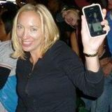Terry from Chesterfield   Woman   33 years old   Virgo