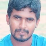 Gubbi from Gangawati | Man | 24 years old | Sagittarius