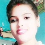 Priti from Giridih | Woman | 23 years old | Aries