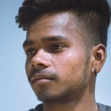Vickyyadav61Oy from Ambikapur | Man | 19 years old | Aquarius