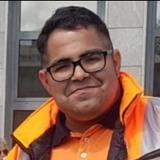 Juanjosécárdenas from La Rinconada | Man | 24 years old | Leo