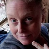 Rose from Grants Pass | Woman | 41 years old | Gemini