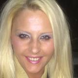 Tarababes from Renfrew | Woman | 32 years old | Aries