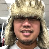 Lhennon19Gp from Santa Clara | Man | 43 years old | Pisces