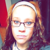 Sammi I from Hibbing | Woman | 28 years old | Cancer