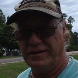 Billy from Denham Springs | Man | 58 years old | Libra