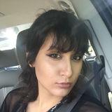 Deathbyvidya from Smyrna   Woman   29 years old   Aquarius