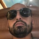 Alex from Las Vegas | Man | 32 years old | Sagittarius