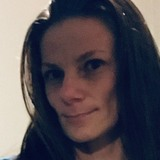Bulma from Spanish Fork | Woman | 43 years old | Gemini
