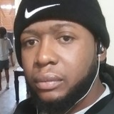Franshawn from East Troy | Man | 33 years old | Gemini