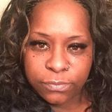 Brownsuga from Bessemer | Woman | 47 years old | Virgo